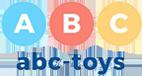 abc-toys
